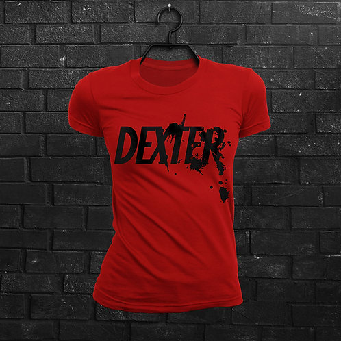 Babylook - Dexter