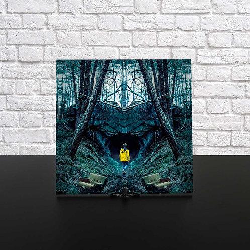 Azulejo - DARK