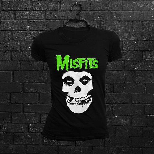 Babylook - Misfits
