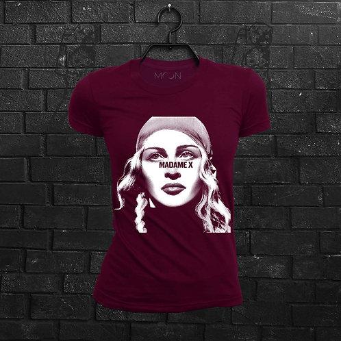 Babylook - Madonna Madame X