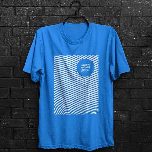 Camiseta - Wallows