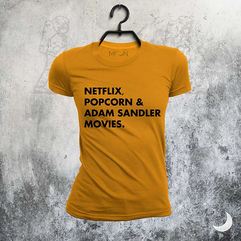 Babylook - Adam Sandler Movies