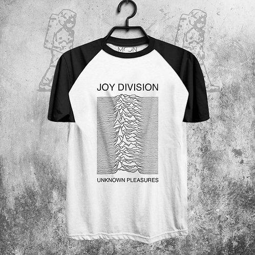 Raglan - Joy Division