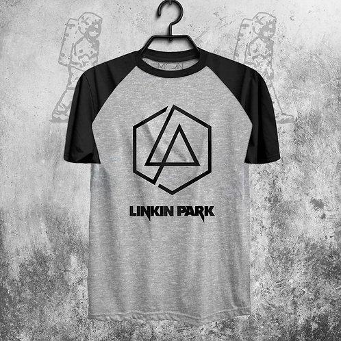 Raglan - Linkin Park