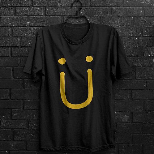 Camiseta - Jack Ü
