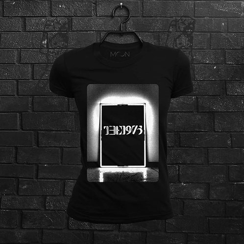 Babylook - The1975 Debut