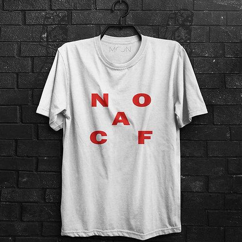 Camiseta - The1975 NOACF