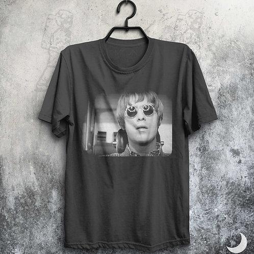 Camiseta - Wonderwall