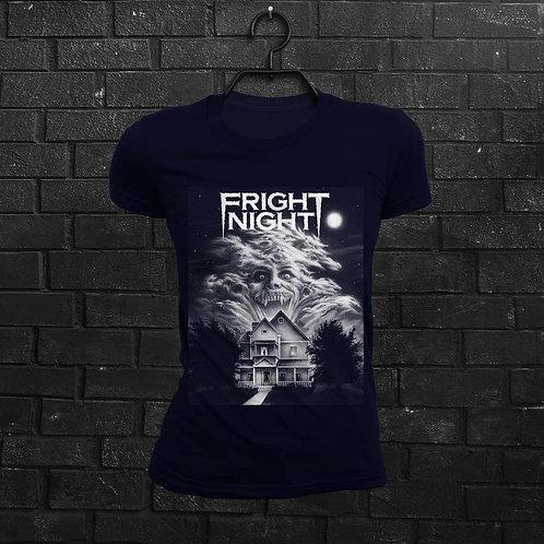 Babylook - Fright Night