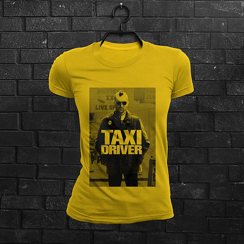 Babylook - Taxi Driver