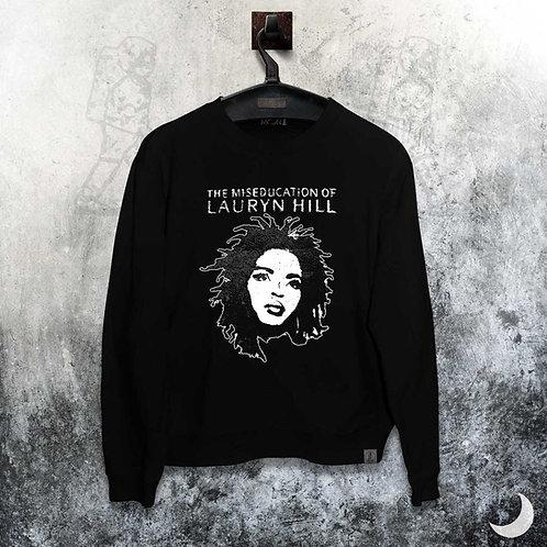 Moletom - Lauryn Hill
