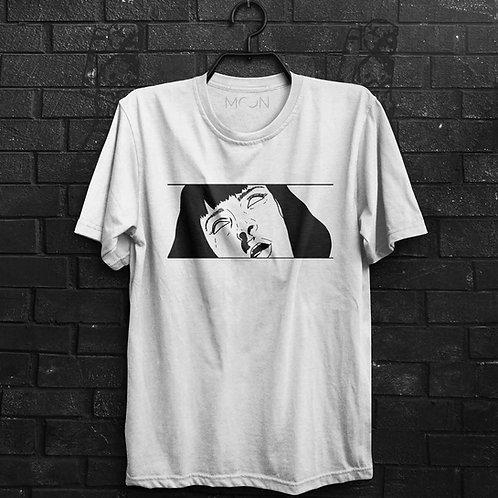 Camiseta - Mia Wallace