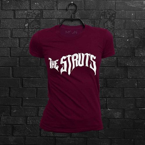 Babylook - The Struts