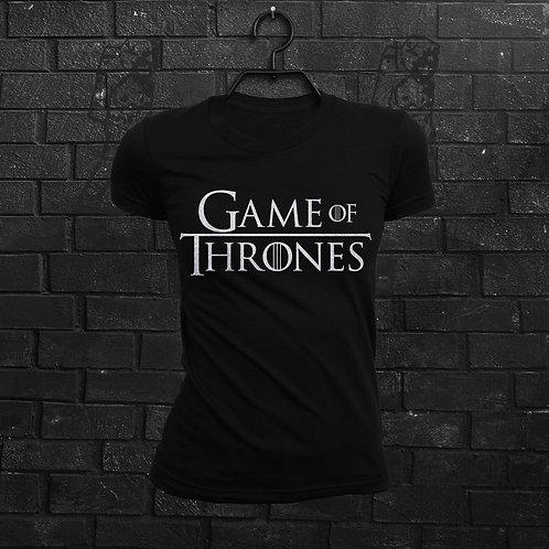 Babylook - Game Of Thrones
