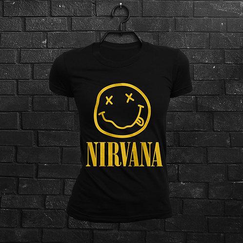 Babylook - Nirvana