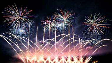 Happy New Year_edited.jpg