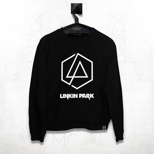 Moletom - Linkin Park