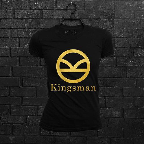 Babylook - Kingsman