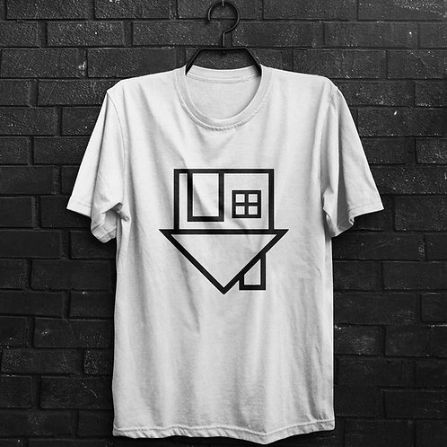 Camiseta - The Neighbourhood House