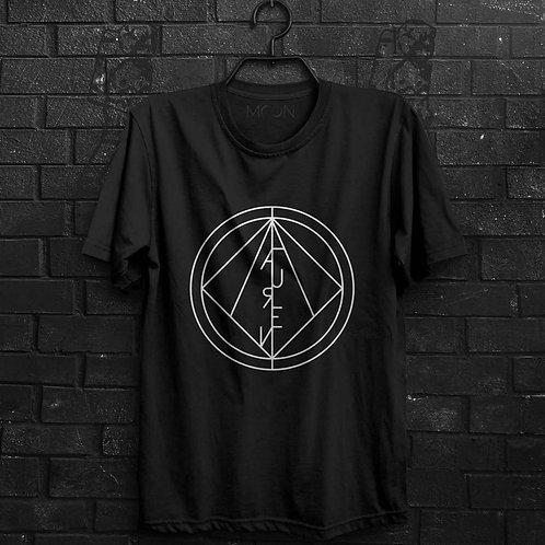 Camiseta - Lauren Jauregui