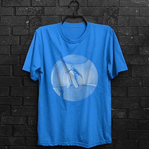 Camiseta - Harry Styles
