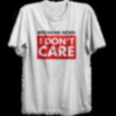 Shirt Molde 6-1.png