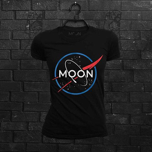 Babylook - Moon