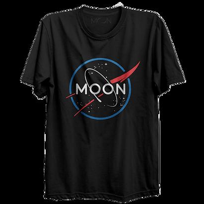 Shirt-Molde-37-1.png