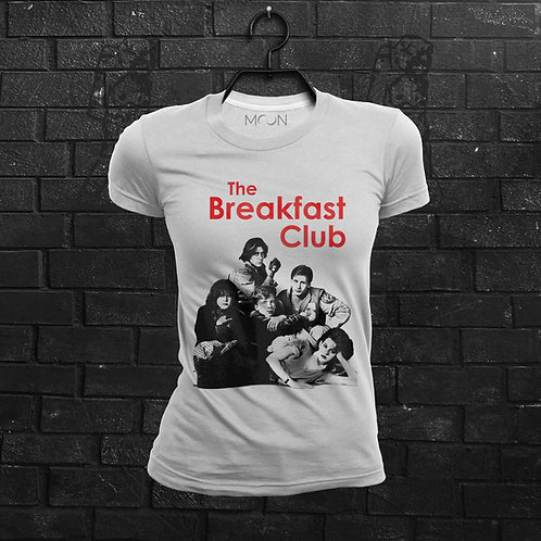 Babylook - The Breakfast Club
