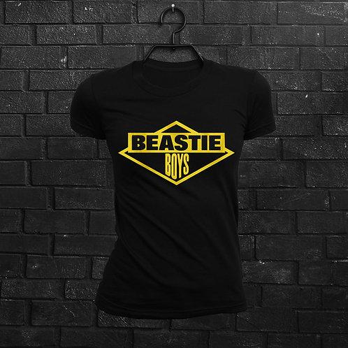 Babylook - Beastie Boys