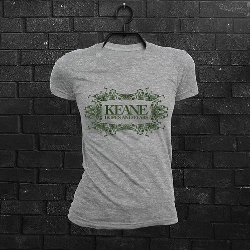 Babylook - Keane