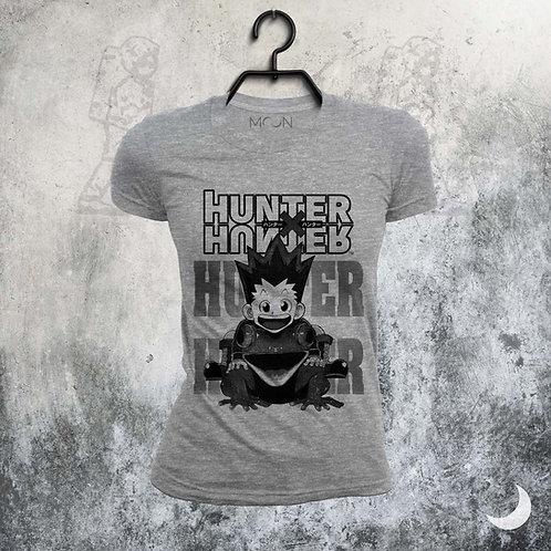 Babylook - HunterXHunter