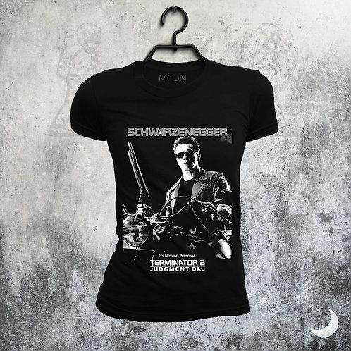 Babylook - Terminator 2