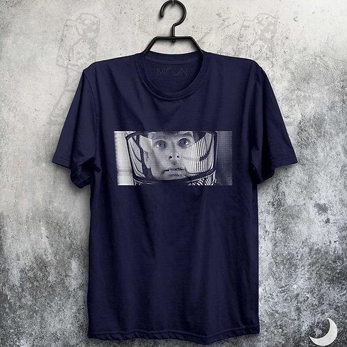 Camiseta - David - 2001