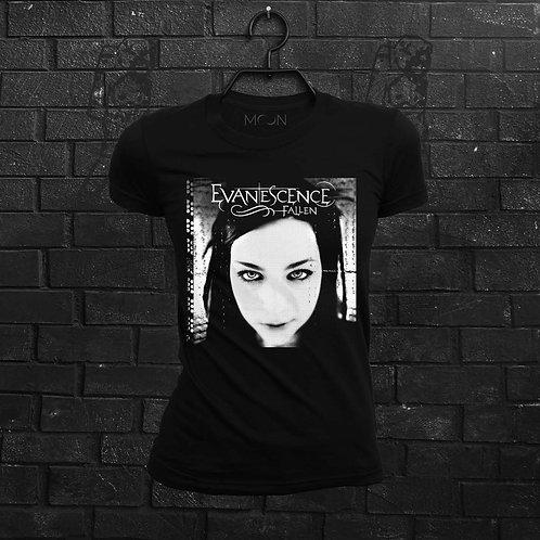 Babylook - Evanescence - Fallen