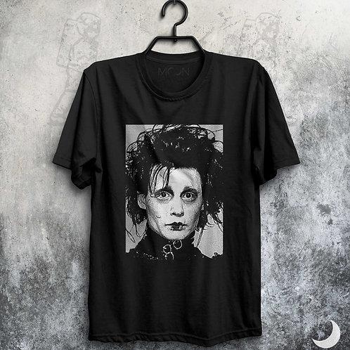 Camiseta - Edward