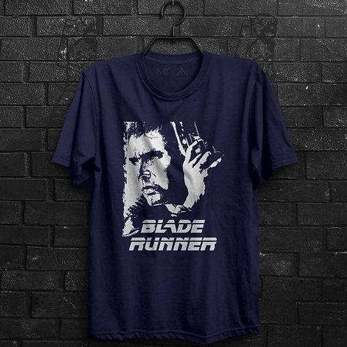 Camiseta - Blade Runner