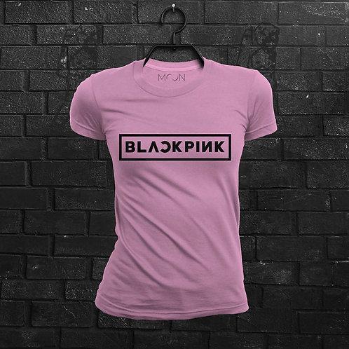 Babylook - BlackPink