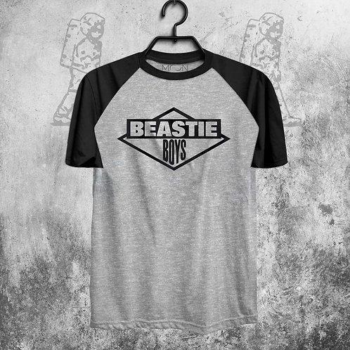 Raglan - Beastie Boys