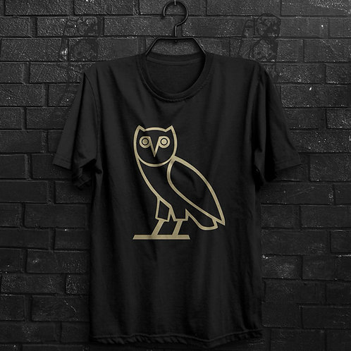 Camiseta - Drake