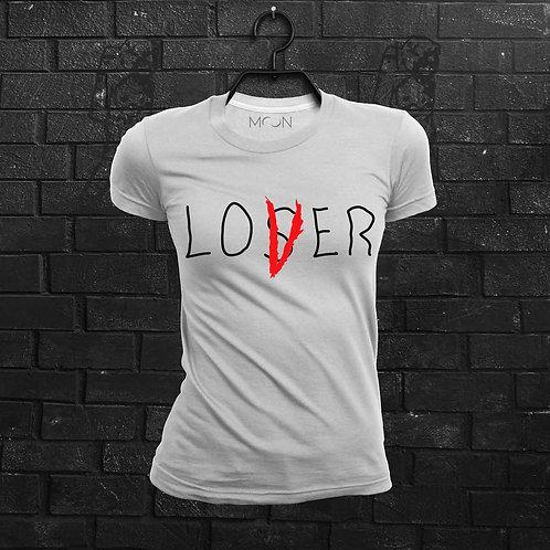 Babylook - Loser Lover - IT