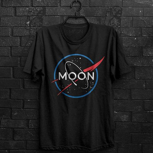 Camiseta - Moon