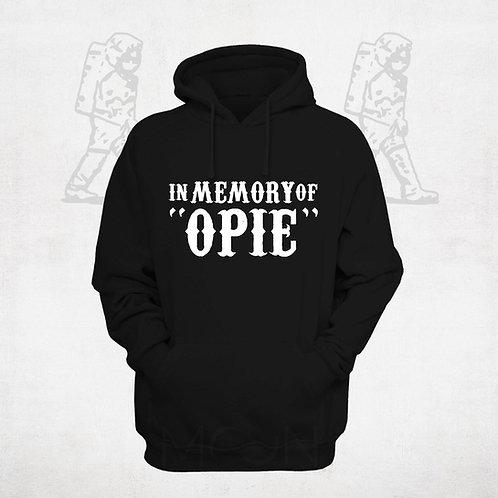 Moletom - Opie