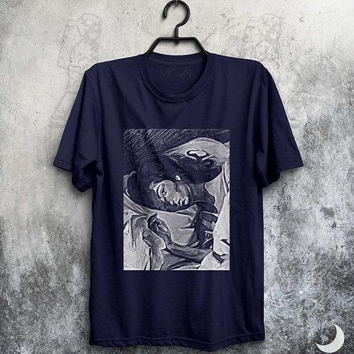 Camiseta - Lorde Melodrama