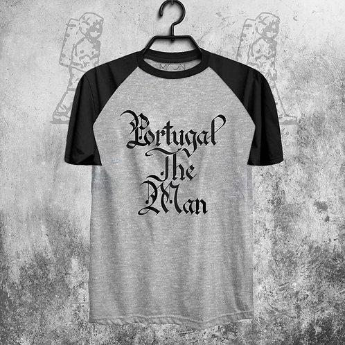 Raglan - Portugal The Man