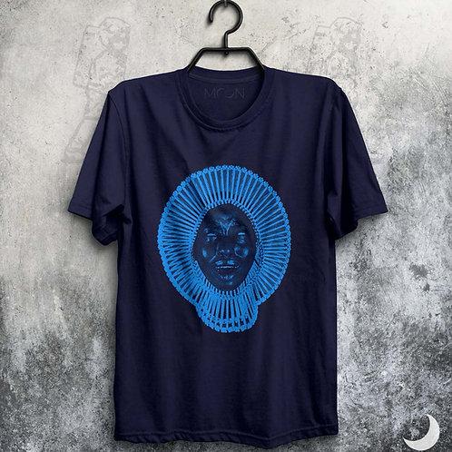 Camiseta - Childish Gambino - Redbone