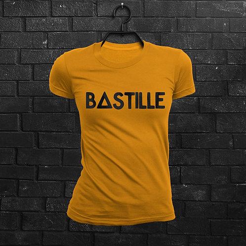 Babylook - Bastille