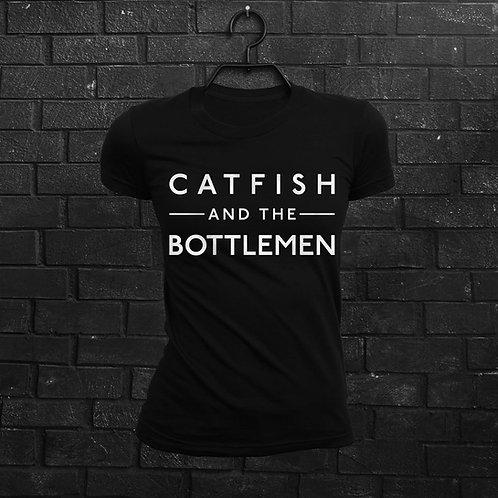 Babylook - Catfish And The Bottlemen