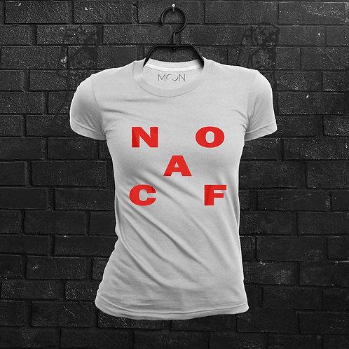 Babylook - The1975 NOACF