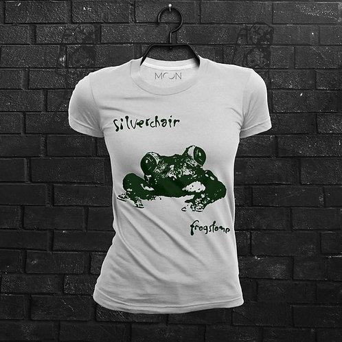 Babylook - Silverchair Frogstomp